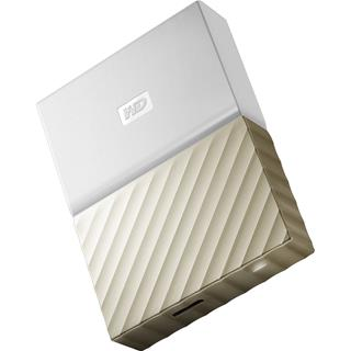 wd-hdd-ext-my-pass-ultra-4tb-white-gold_174607_8