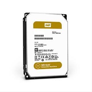 Wd HDD Gold SE 1TB 3.5 SATA 6Gbs 64MB