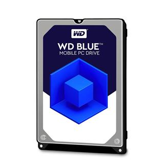 Wd HDD Mob Blue 2TB 2.5 SATA 128MB