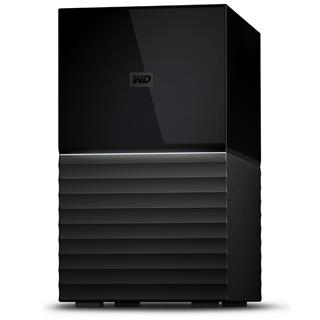 wd-hdd-my-book-duo-20tb_186308_6