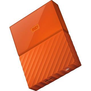 wd-mypassport-ultra-4tb-orange----25in-_178126_1