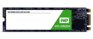wd-ssd-green-240gb-m2-7mm-sata-gen-3_171997_9