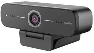 Webcam BenQ DVY21 1080P USB