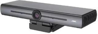 Webcam BenQ DVY22 4K