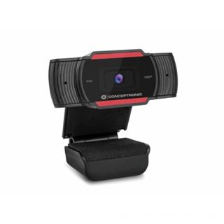 Webcam Conceptronic AMDIS04R FullHD