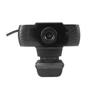 WEBCAM COOLBOX CW1 FULLHD