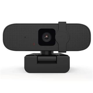 WEBCAM NILOX NXWCA01 AUTOFOCUS 30FPS