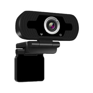 WEBCAM + MICRO USB 1080P 2MP