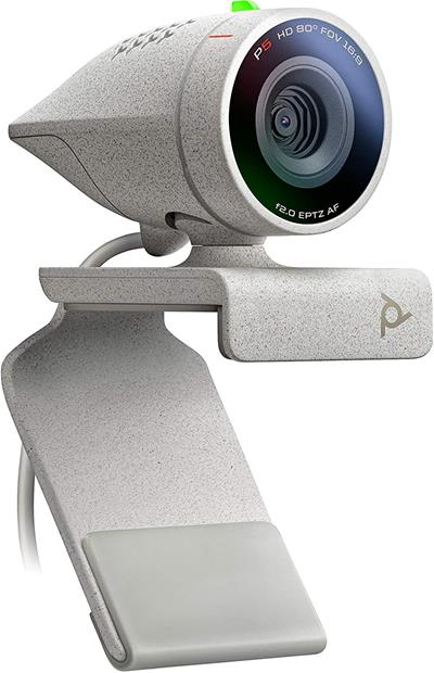 Webcam Poly Studio P5 WW