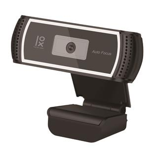 WEBCAM PRIMUX WC508 FULL HD AUTOFOCUS CON ...