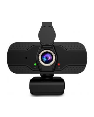 Webcam Urban Factory Webee USB FullHD 2MP ...