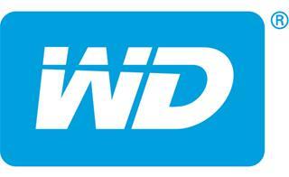 WESTERN DIGITAL / DISCO DURO EXTERNO / 2TB / USB ...