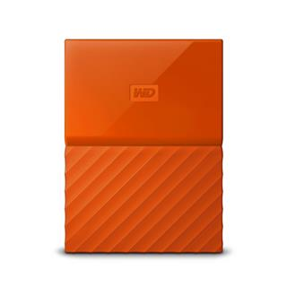 western-digital-hd-wd-my-passport-worlwi_195760_7