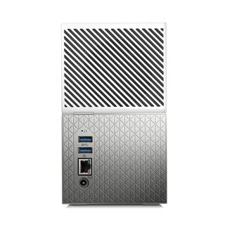 western-digital-my-cloud-home-duo-16tb-e_201576_0