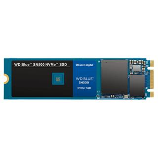 Western Digital SSD WD BLUE SN550 NVMe M.2 250GB ...