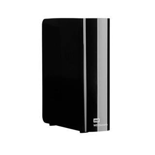 Western Digital WD ELEMENTS DESKTOP 14TB BLACK ...