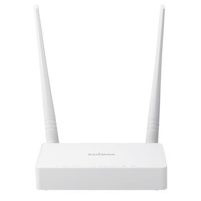 WIRELESS MODEM/ROUTER ADSL2+ EDIMAX AR-7287WnA