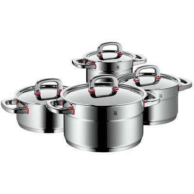 WMF Premium One pot-Set 4pc.