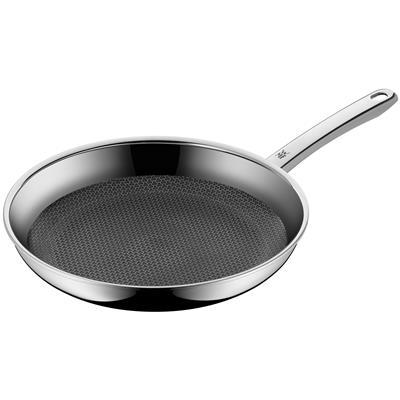 WMF Profi Resist Frying pan 28 cm