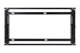 "Samsung Videowall Mount for 55"" UD and UE models"