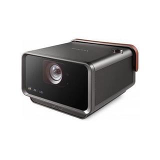 X10-4K VIEWSONIC 4K LED WIFI BT