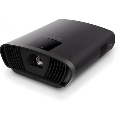 Proyector Viewsonic X100-4K 4K LED 2900Lum WIFI