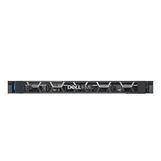 Dell PE R340/4 x 3.5/Xeon E-2124/8GB/1x1TB