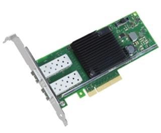 Intel NIC/Eth Conv Ntwk Adapt X710-DA2 Bulk