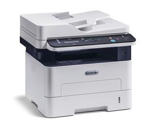 Impresora láser monocromo Xerox B205 A4 30ppm ...