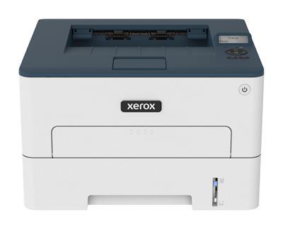 Xerox B230V_DNI 34PPM