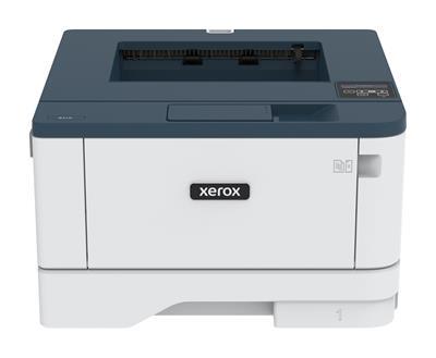 Xerox B310V_DNI 40PPM