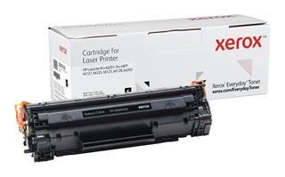 Tóner XEROX CARTRIDGE LIKE H  83A FOR HP LASERJET ...