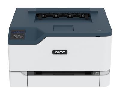Xerox C230V_DNI 22PPM A4