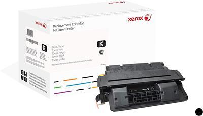XEROX CART T NER NEGRO 10.8K C4127X   HP LASERJET ...
