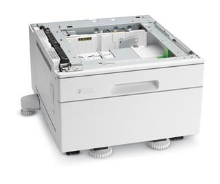 Bandeja de hojas Xerox Drawer 520 hojas Versalink ...