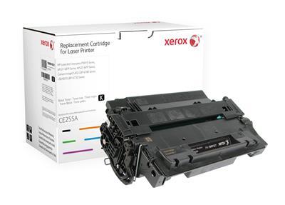XEROX HP - LJ P3015                   STANDARD YIE