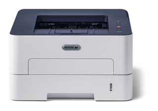 Xerox K/B210 A4 30ppm Wireless C/P/S
