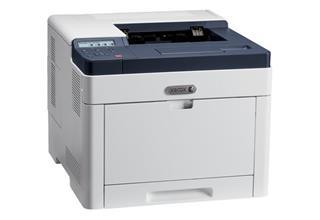 Impresora láser color Xerox K/Phaser 6510 Colour ...