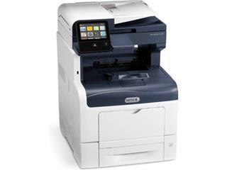 Xerox K/Versalink C405 Color Multifnctn Print