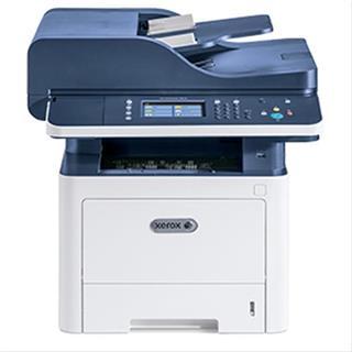 Xerox K/WC 3335 A4 33ppm Copy Print Scan Fax