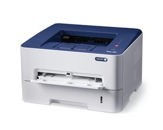 XEROX PHASER 3260 PRINTER 29PPM       600DPI USB WRLS