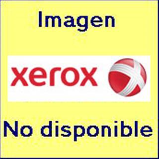 XEROX TONER BLACK CARTRIDGE EQUV TO   BROTHER ...