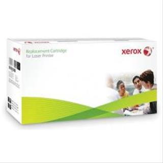 Xerox TONER COMP HP CLJ  CP1525 MAGENTA