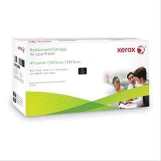 Xerox TONER COMP HP LJ  1320 NEGRO AC