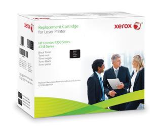 Xerox Toner LJ ser 4300 with chip