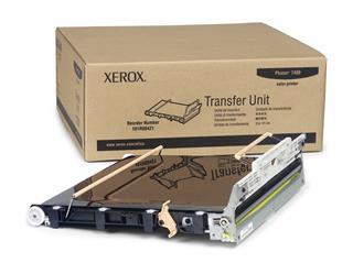 Cinta de transferencia Xerox 80000 páginas Phaser 7400