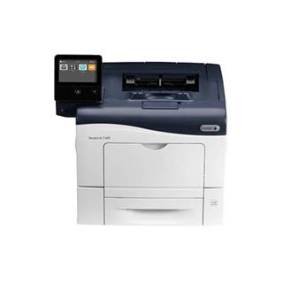 XEROX VERSALINK C400 COLOR PRINTER    ...