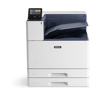 Xerox VL C8000W White A3 45ppm