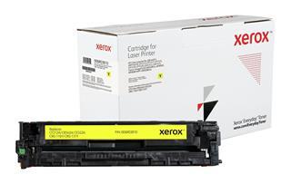Tóner XEROX CARTRIDGE LIKE HP  131A / 125A / 128A ...