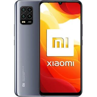 SMARTPHONE XIAOMI MI 10 LITE 5G 6GB 128GB COSMIC ...